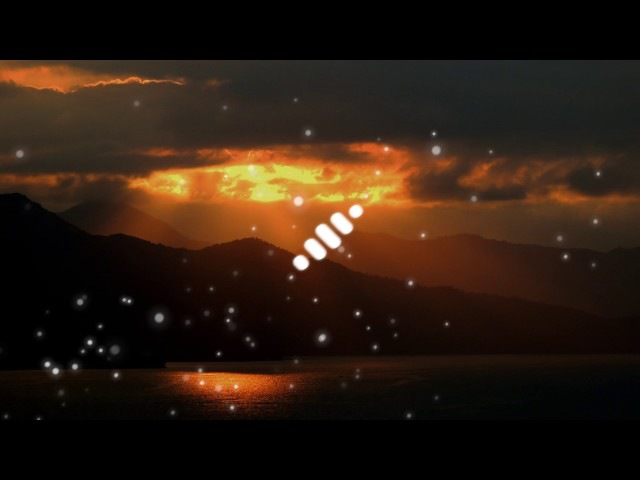 MagnusTheMagnus - Area [Bass Boosted]
