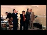 Horovel - Tatul Avoyan &amp Samvel Sahakyan &amp Shavarsh Gevorgyan &amp Ashot Vardanyan &amp Artur Hovhannisyan