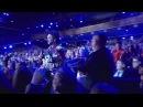 . Филипп Киркоров (Я и мои Друзья. Концерт Льва Лещенко в Кремле 01.02.2017)