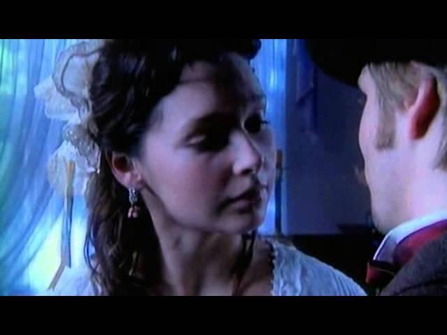 Любовь императора 2 серия 2003