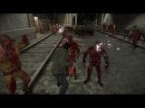 Dead Rising 4 - Gamescom 2016 Gameplay