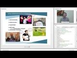 Бесплатный урок онлайн-курса снижения веса от доктора Гаврилова