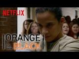 Orange is the New Black   Season 5 First Look [HD]   Netflix
