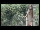 Valerie Dore - The Magic Rain