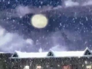 Dolphin  Глюк`ozа - Снег