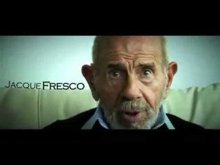 Jacque Fresco - Politics vs.Science