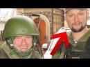 Террорист Денис Ахромкин получает награду