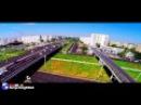 Tashkent Time lepse..ТАШКЕНТ Time Lapse,ГОРОД ТOSHKENT,,UZBEKISTON Toshkent 2017, Tashkent city