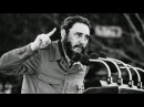 Fidel Castro l Latino Trap l Epic Music Mix l Prod By V.F.M.style