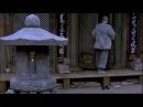 Фильм «Весна, лето, осень, зима… и снова весна» 2003 — фильм южнокорейского режиссёра Ким Ки Дука.