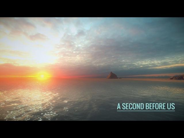 Мир после катастрофы... ► A SECOND BEFORE US 1
