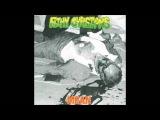 Filthy Christians - Mean (1990) Full Album HQ (Grindcore)