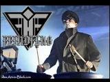 Feindflug  -  Hard Industrial Mix.  [Industrial / Rhytmic Industrial / Noise / Cyber / Goth ]