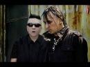 Hocico Collision Mix EBM Dark Electro Spooky Dance Music Cyber Goth