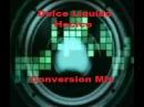 Dulce Liquido Hocico Conversion Mix Dark Electro Rhythmic Industrial Cyber Goth