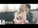 [MV] Gavy NJ(가비엔제이) _ An Obvious Melo(뻔한 멜로)