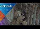 MV Mackelli 맥켈리 YOU