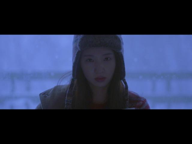 KIMMUNE J - Daisy (Feat. 이익준짱)