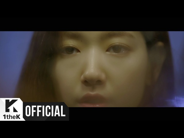 [MV] JOONIL JUNG(정준일) _ Wish(바램)