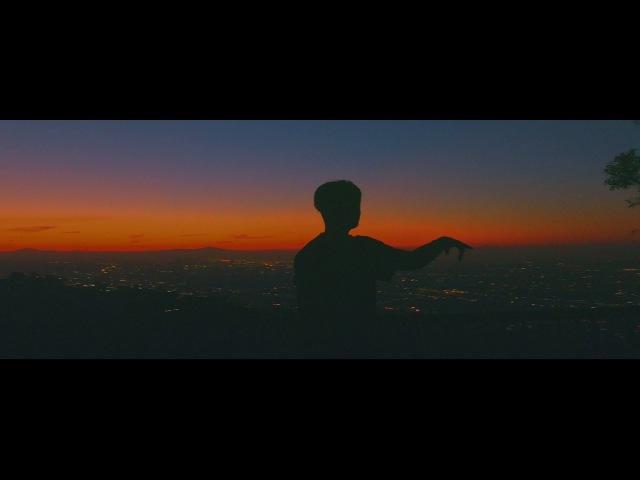 DPR LIVE - Know Me (ft. DEAN) OFFICIAL MV