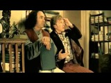 12 стульев 2005, Комедия, Мюзикл, DVDRip (2 серия из 2)