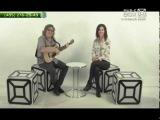 Евгений Феклистов - Прямой эфир на Music Box (05.09.2016)