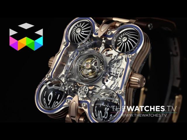 482683c2293d HM6 смотреть онлайн, HD качество бесплатно