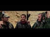 Kurd Em Yekin Ratib Şêxmûs ᴴᴰ ► 2017