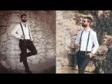 Murat Rojhat - Leyla Mın