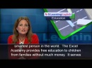 VOA - LEARNING ENGLISH TV June 19, 2014 - Do Children Learn Better in Same-Sex Schools?