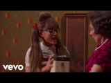 Ariana Grande ( Penny ) - Hairspray Live! -  Mama I m A Big Girl Now
