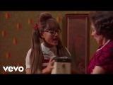 Ariana Grande ( Penny ) - Hairspray Live! -  Mama I m A Big Girl Now