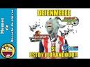 MEMES de derrota Chivas vs America liguilla 2016 -(La MaMá MeMe)