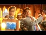 Vamsi Movie    ABC Video Song    Mahesh Babu,Namrata Shirodkar