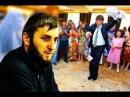 Абу Умар о понтах и свадьбах
