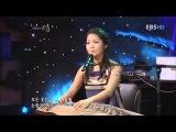 Музыка на японском миллион алых роз