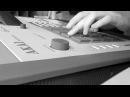 MPC 60 MK1 S950 Classic Combo Beatmaking 1