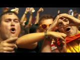 Tomorrowland Belgium 2017 Afrojack