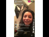 Instagram post by Turkish Series ? مسلسلات تركية • Feb 22, 2017 at 9:43pm UTC