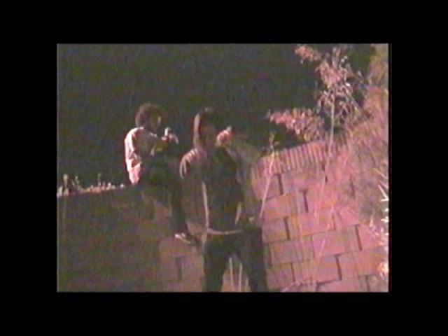 KILLSTATION - UNISON FT. CRAIG XEN