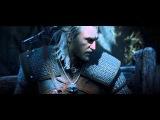 Ведьмак 3 Дикая охота Трейлер «Незабываемая ночь»