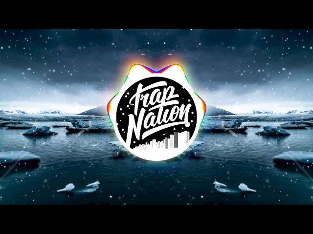 Galantis - Rich Boy (Zack Martino Remix)