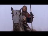 Eloy - Jeanne D'Arc