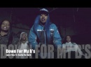 Lucci Vee ft. Sasha Go Hard - Down For My B's (Music Video)