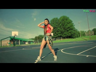 Young Beautiful Girl Dance on Song Main Tera Boyfriend ( Raabta) - Part 2 || Dance Choreography Video