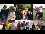 15 Star Pakistani Cricketers With Their Cute Kids || Pakistani Cricketers and Their Children