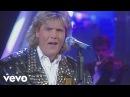 Blue System - Déjà-vu (Peters Popshow 30.11.1991) (VOD)