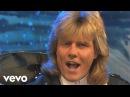 Blue System - Love Me On The Rocks WWF-Club 19.01.1990 VOD