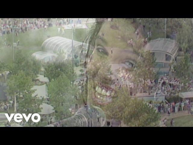 Blue System - I Will Survive (ZDF-Fernsehgarten 14.06.1992) (VOD)