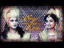 Siya ke Ram JUKEBOX - ALL CHAUPAI - Mangal Bhavan Amangal Haari